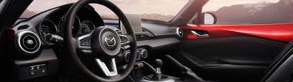 is mazda foreign terms u0026 conditions of use mazda canada