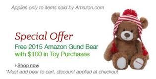 best deals on pixma my922 black friday deals black friday amazon lightning deals gift cards amazon deals