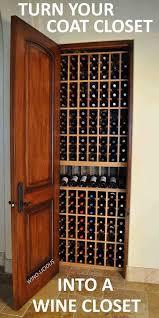 nice closet wine rack metal wine racks now available building wine