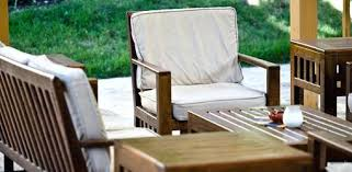 Wooden Chairs For Rent Outdoor Composite Rocking Chairs Lemon Grove Custom Wicker Outdoor