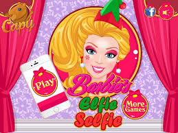 barbie makeup games free 2016 mugeek vidalondon