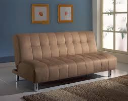 Microfiber Futon Couch Futons Ramirez Furniture