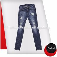 alibaba jeans jeans scraping wholesale jeans suppliers alibaba