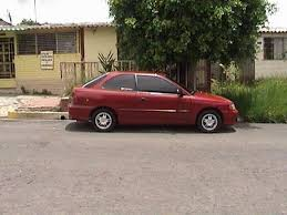 1998 hyundai accent specs willysx3 1998 hyundai accent specs photos modification info at