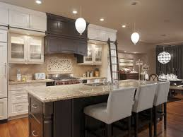 Cabinets Raleigh Nc Raleigh Kitchen Remodeling Raleigh Nc Kitchen Renovation Company