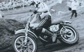 motocross bike dealers uk suzuki history suzuki bikes uk