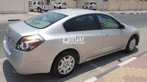 nissan altima qatar living nissan altima model 2011 for sale qatar living