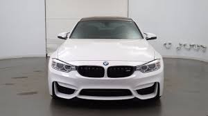 amazon black friday 2016 date4 2016 used bmw m3 m3 at mercedes benz of chandler serving phoenix