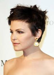 hambre hairstyles reel er in fishing party short pixie haircuts short pixie and