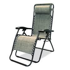 Sonoma Anti Gravity Chair by 100 Caravan Sports Zero Gravity Chair Loveseat Beige Osaki