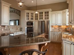 How Much Does It Cost To Reface Kitchen Cabinets Beautiful Kitchen Cabinets Refacing Costs Average Of
