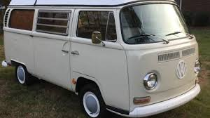 volkswagen models van 1969 volkswagen other volkswagen models for sale near cadillac
