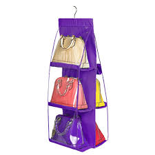 online get cheap closet handbag storage aliexpress com alibaba