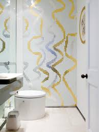 funky bathroom wallpaper ideas bathroom bathroom design ideas lowes wallpaper bathroom theme