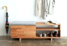 Modern Storage Bench Shoe Storage Bench Modern Storage Bench Modern Shoe Storage Bench