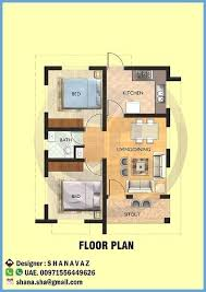 home plans and designs modern 2 bedroom house plans low cost house designs and floor
