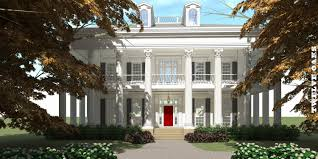 william poole house plans elegant stunning stately house plans 3d