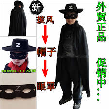 Boys Batman Halloween Costume Aliexpress Buy Kids Boy Swordsman Batman Cosplay Children U0027s