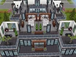 layouts of houses 61 best sims freeplay house ideas images on house