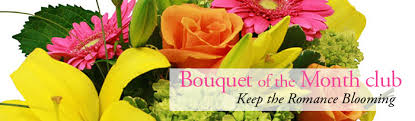 flower of the month club bouquet of the month freytags florist tx flower shop