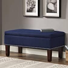 White Modern Bedroom Suites Bedroom Furniture Contemporary Bedroom Furniture Foot Of Bed