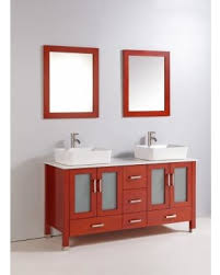 59 Bathroom Vanity by Don U0027t Miss This Deal Legion Furniture Wa3859cc Lf Cherry 59