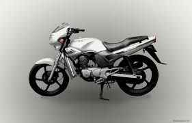 honda cbz bike price image gallery hero honda cbz