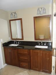 Bathroom Vanity Mirror Full Image For Makeup Vanity Lights - Pictures of bathroom sinks and vanities 2