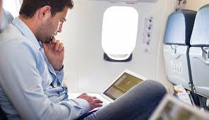 business traveller images Providing the business traveler with brand value sabre jpg