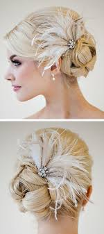 great gatsby womens hair styles 423 best gatsby style from head to toe images on pinterest