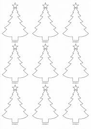 printable ornament templates wizard