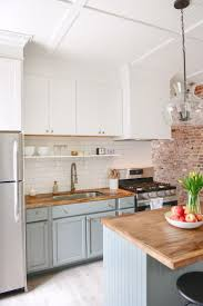 best 25 kitchen makeovers ideas on pinterest remodeling ideas 100 year old home gets a 3 day kitchen makeover for less than 5k
