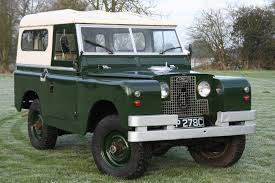 land rover series ii landrover defender land rover series 2a 88