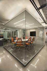 347 best modern office interiors images on pinterest office