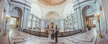san francisco city wedding package san francisco city may be the excellent area with regard to