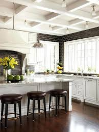 better homes and gardens kitchen ideas better homes gardens interior designer design ideas home