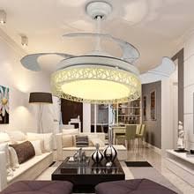Kitchen Fan Light Fixtures by Popular Kitchen Fan Lights Buy Cheap Kitchen Fan Lights Lots From