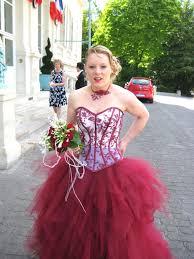 tenue tã moin mariage femme quelle robe choisir quand on est robes de mariée