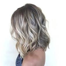 grey hair highlights and lowlights highlight ideas for gray hair ideas about silver hair highlights