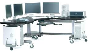 Small Desks With Storage Small Storage Desk Small Desktop Storage Drawers Mini Chest With