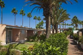 apartment relaxia girasoles playa del ingles spain booking com