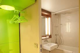chambre hote riom 100 chambre hote riom 22g140588 jpg chambres d u0027hôtes