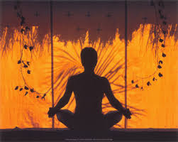 pour - Le yoga, avéré être une solution viable pour les douleurs dorsales  Images?q=tbn:ANd9GcTweeB1GT6w_buXHWVnIwH1N0LZ4qjovNCKC6IgKspSaNov68N7AQ