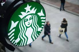 is starbucks open on thanksgiving day 2017