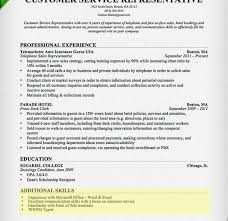100 skills section in resume how to write your resume skills