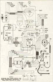 harley davidson voltage regulator wiring diagram harley davidson