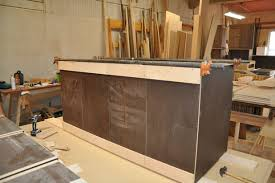 European Style Cabinets Construction Choosing New Cabinets Here U0027s What To Know Before You Shop