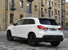 mitsubishi rvr 2012 interior 20 best rvr images on pinterest black wheels cars and html