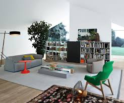 Floor Lamps Living Room New York Large Floor Lamps Living Room Modern With Lamp Rotary