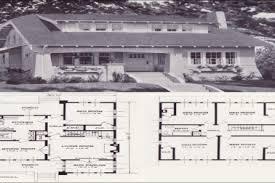 large bungalow house plans 24 large bungalow craftsman house plans 1920 bungalow craftsman